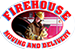 Firehouse Moving and Delivery LLC